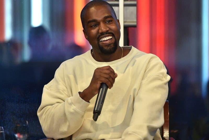 Kanye West Album Listening Party Wyoming may 31 2018
