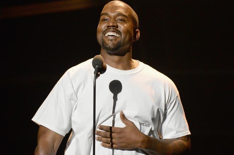 Kanye West US Digital Sales First Week Ye Vs The People Lift Yourself YEEZY Nas T.I. Hot 97 Ebro Darden Donald Trump MAGA Candace Owens Billboard Hot 100 Billboard Chart