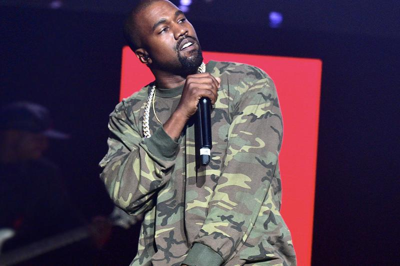 Kanye West Hiring Publicist yeezy brand Apply Details News Jobs Work For At listing