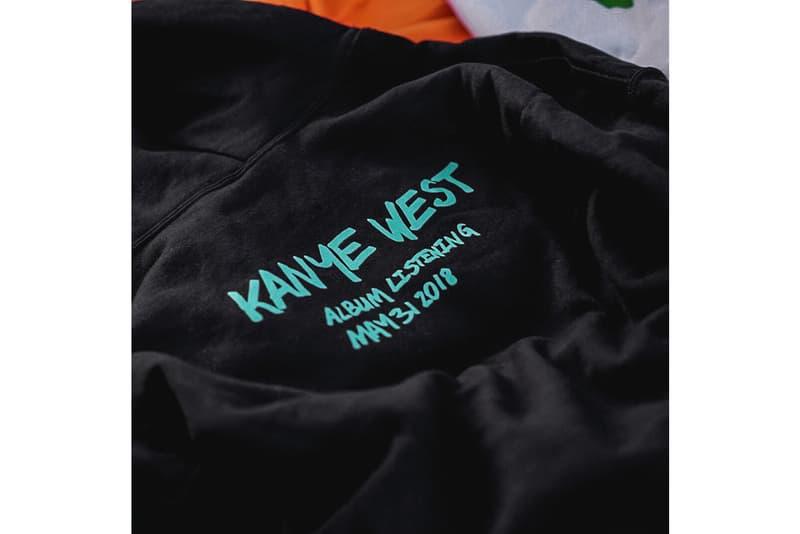 kanye-west-wyoming-album-listening-party-merch-black-hoodie