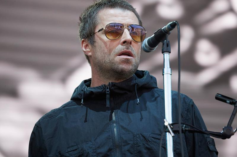 liam-gallagher-fuck-oasis-noel-gallagher-potato