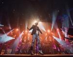 Shots by Mark Nguyen: Justin Timberlake's Personal Photographer