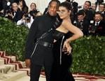 The Best-Dressed Celebrities at Met Gala 2018