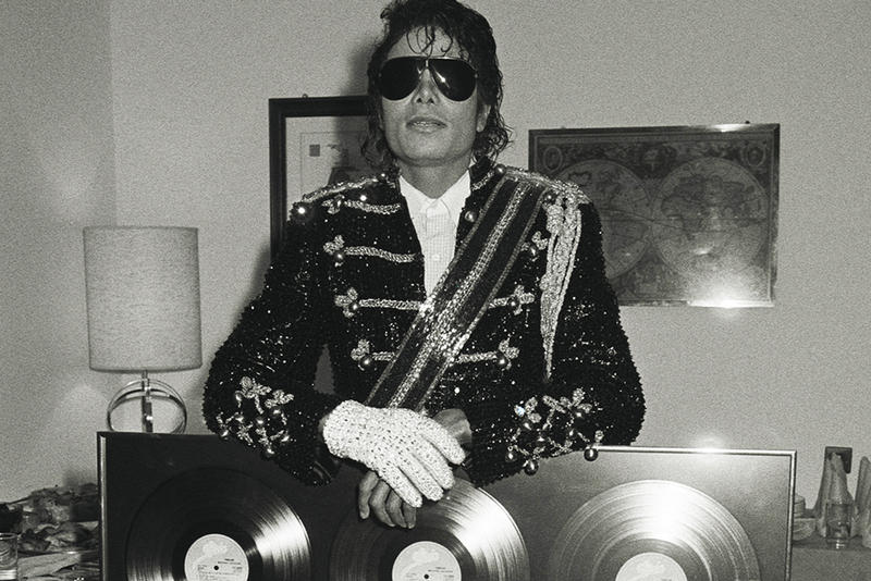 Michael Jackson Sue Disney ABC The Last Days