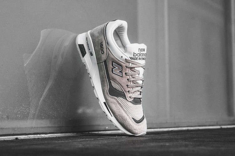 brand new ab513 763a0 New Balance 1500 Joins the