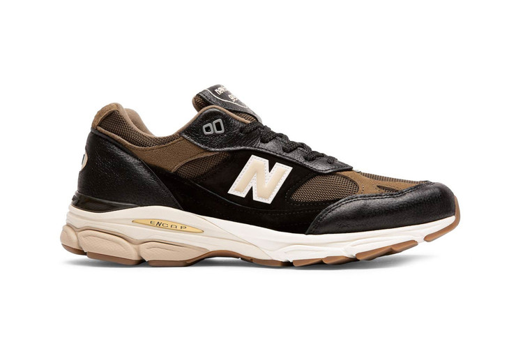 cheap for discount e1fb2 97f76 New Balance s