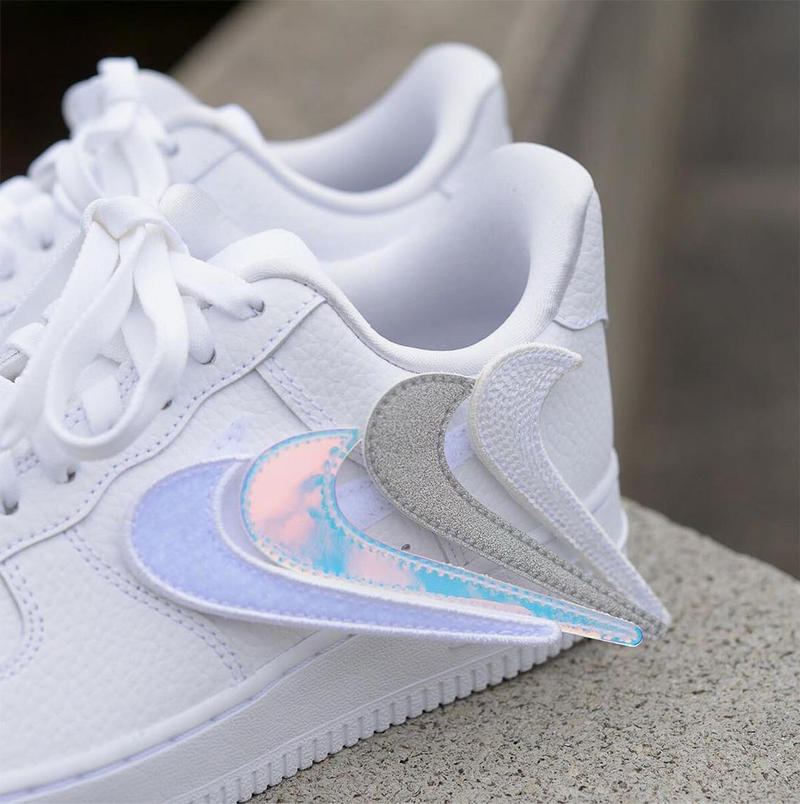 Nike Air Force 1 100 womens low may 12 japan release date info drop sneakers shoes footwear
