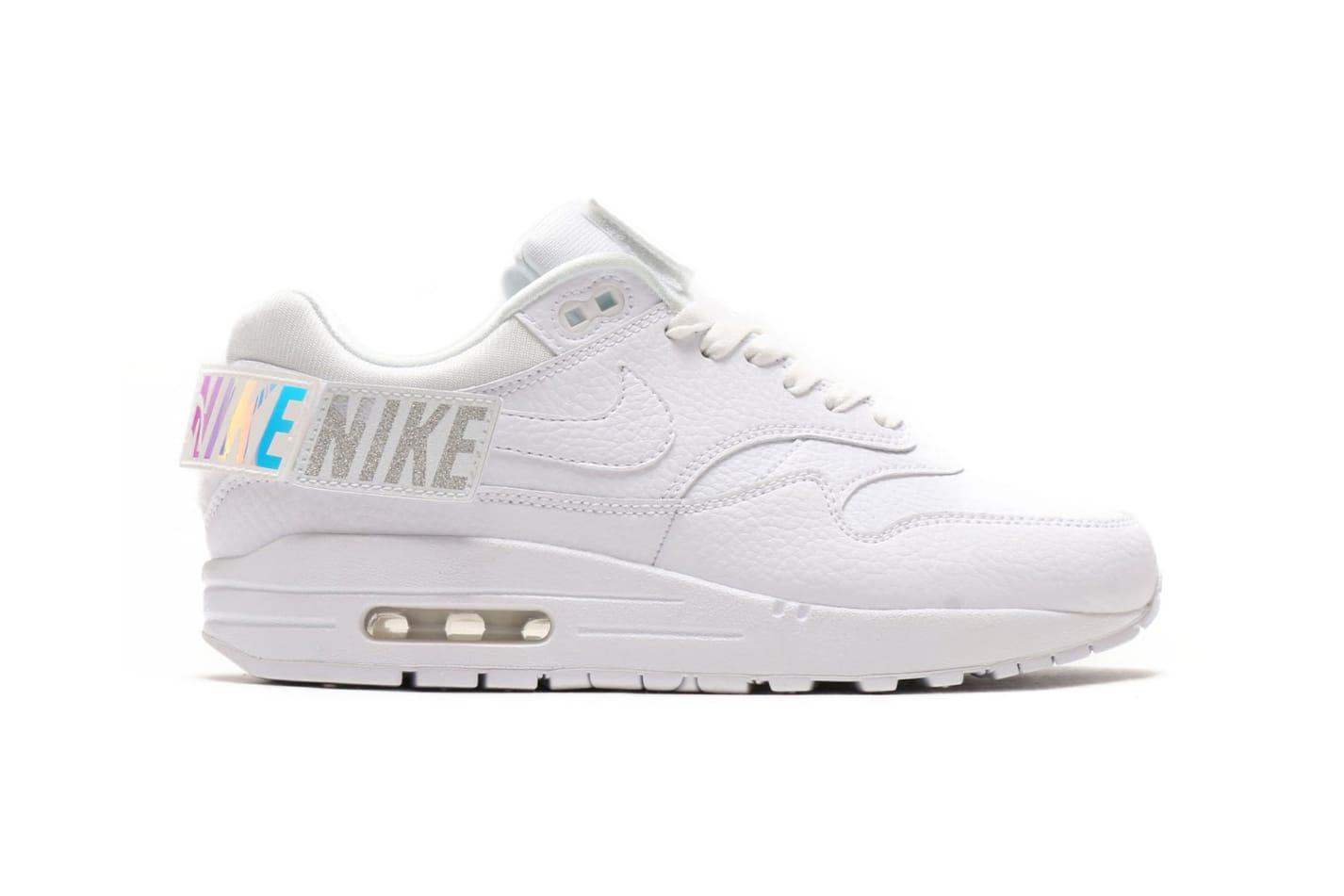 Nike Air Max 1-100 \