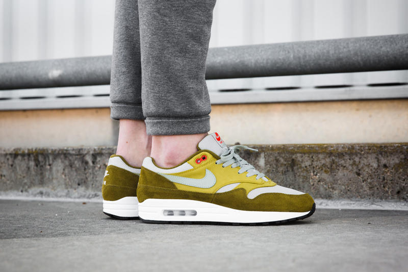 arriving new lifestyle wholesale online Nike Air Max 1