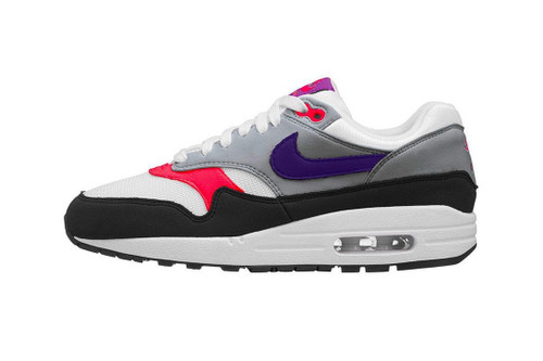 Nike Air Max 1 Summer 2018 Releases