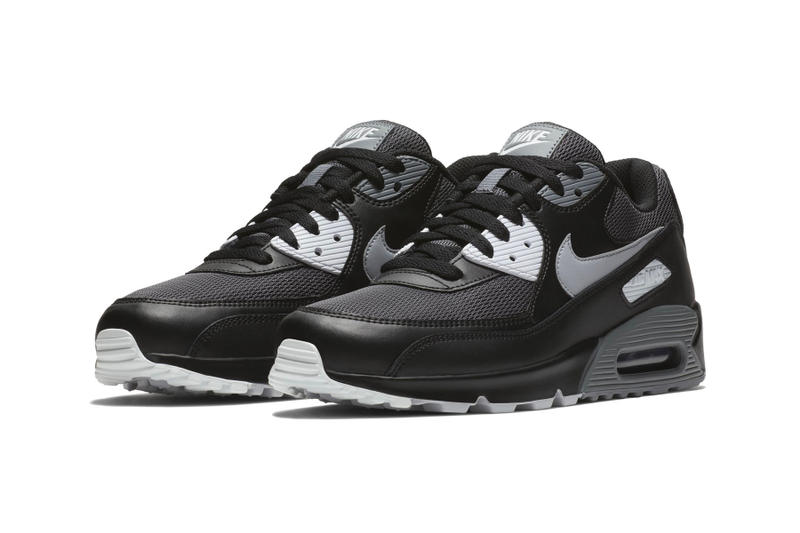 Nike Air Max 90 Essential New Colorways 2018