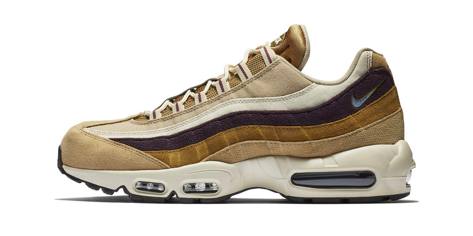 newest b3b77 2ca11 Nike Air Max 95
