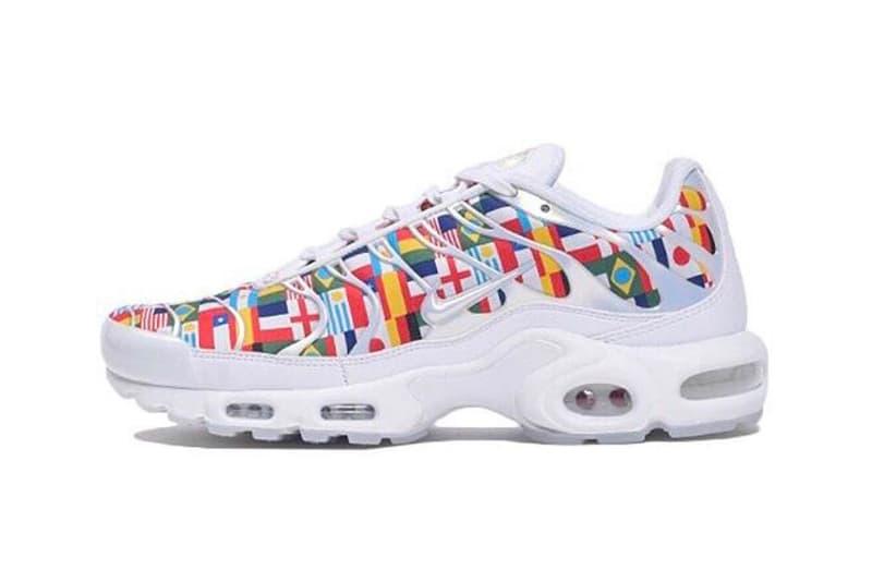 buy online c0a60 deb26 Nike