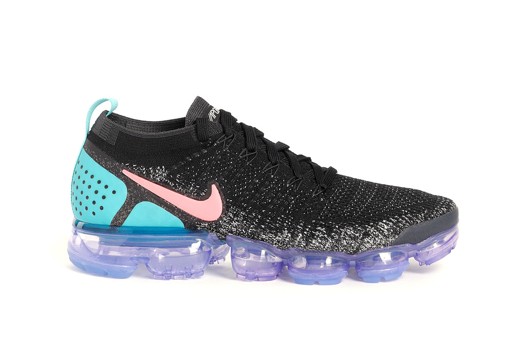 52df9c86a39 Nike Drops Multicolored Air VaporMax Flyknit 2.0