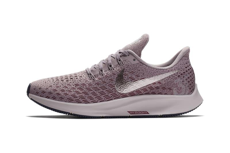 7d465035a0f Nike Air Zoom Pegasus 35