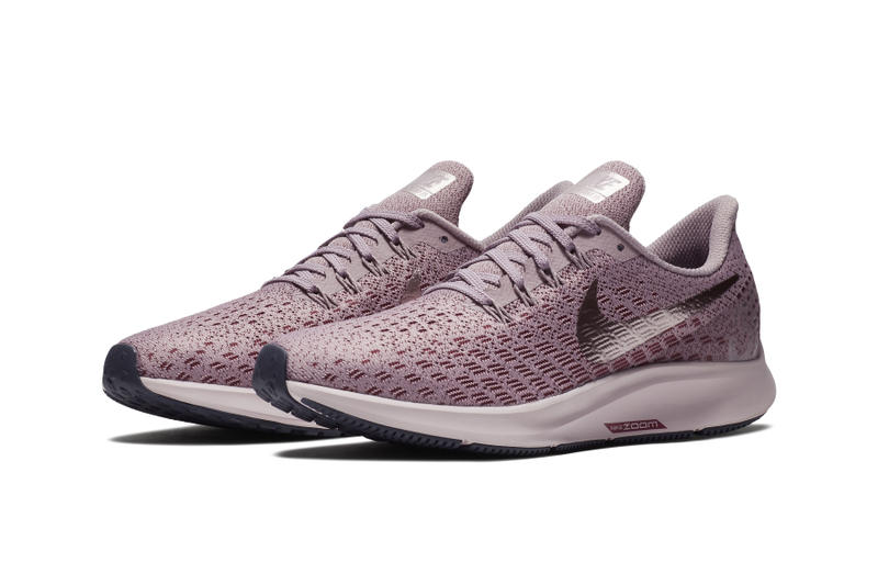 sale retailer 4285e 2c0be Nike Air Zoom Pegasus 35 Release Date | HYPEBEAST