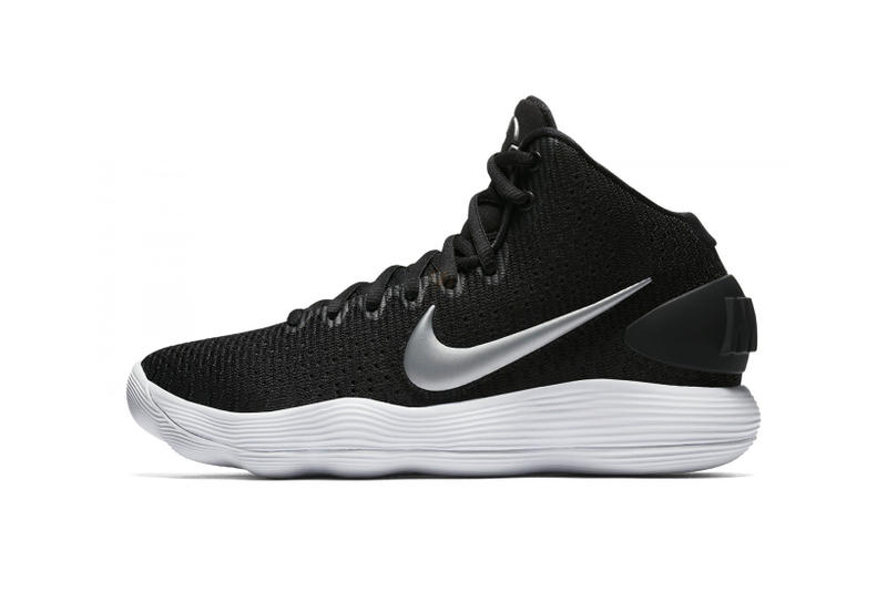 detailed pictures 25781 2572b Nike Hyperdunk NBA Most Popular Shoe 2018