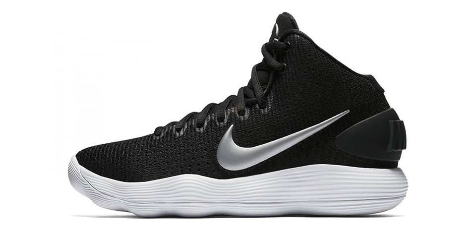 cccd772a761 Nike Latest Hyperdunk Is the NBA s Most Popular Shoe