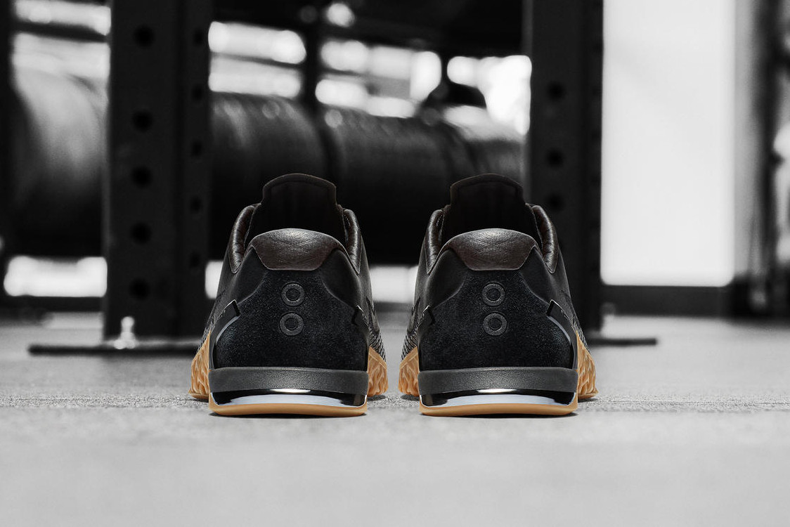 Seguir cinta emprender  Nike Metcon 4 Mat Fraser Release | HYPEBEAST