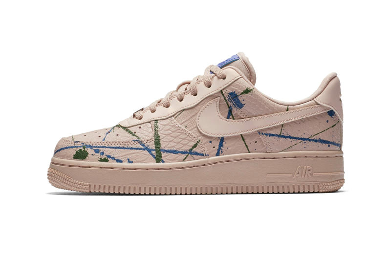 a4d9bce96ec Nike Air Force 1