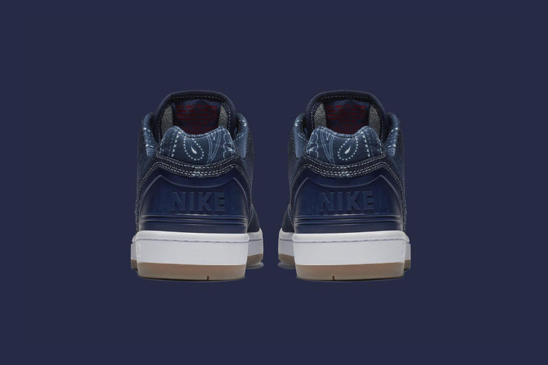 lowest price 5bd43 04b1c Nike SB