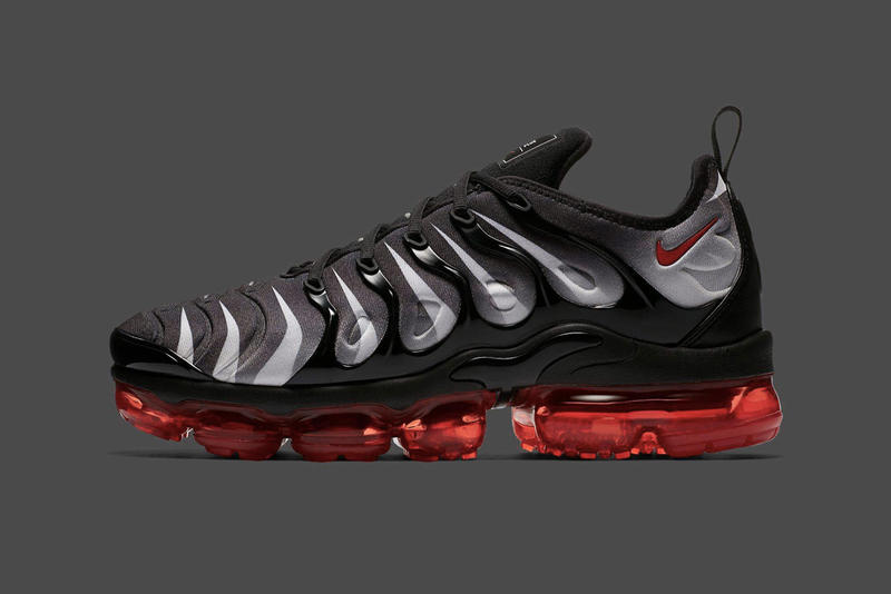 innovative design 38a03 90c98 Nike VaporMax Plus
