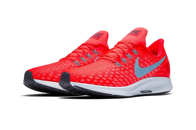 importar Represalias silencio  Nike Zoom Pegasus 35 Release | HYPEBEAST