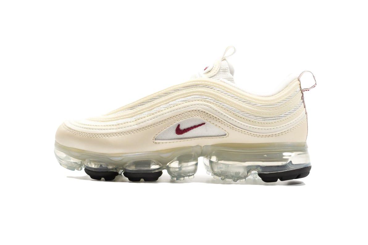 Nike Air VaporMax 97 \
