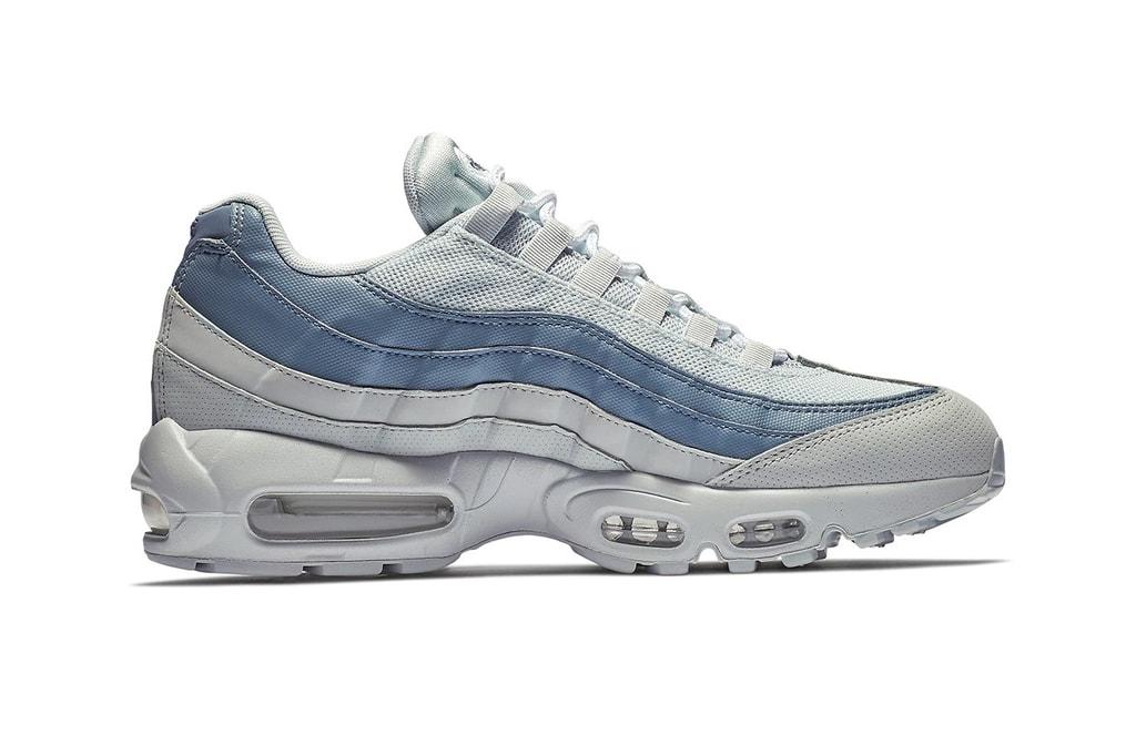 088edf3a5c Nike Air Max 95