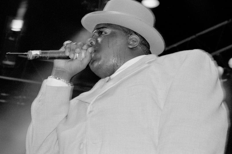 look-through-never-before-seen-photos-from-the-notorious-b-i-g-s-first-press-run