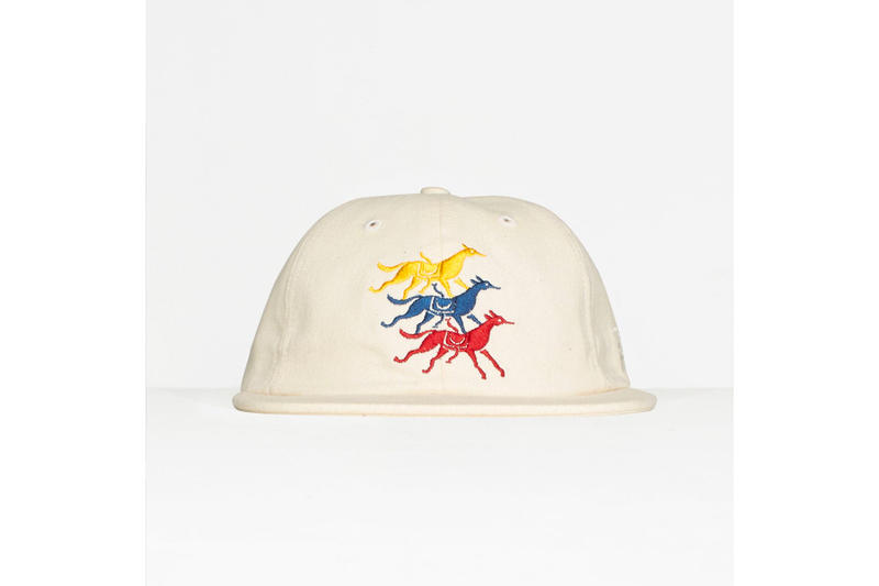 Parra Spring/Summer 2018 Collection Drop 3 & 4 waist pack swim trunks graphic t shirt hoodies caps