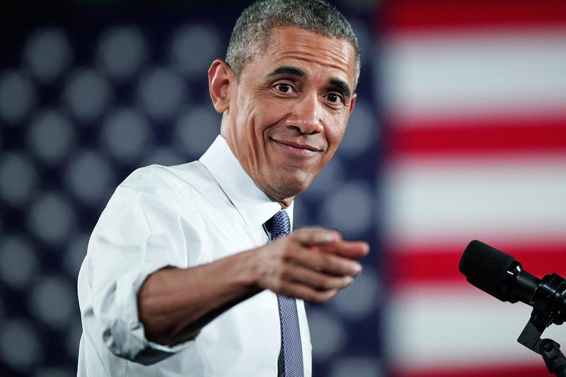 president-obama-beatboxes-for-suboi