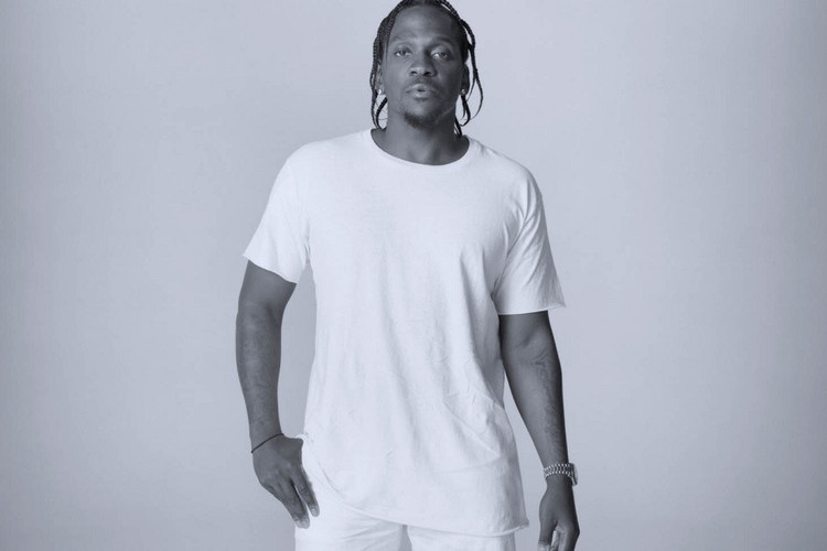 d3df62bcd Pusha T Viciously Responds to Drake s