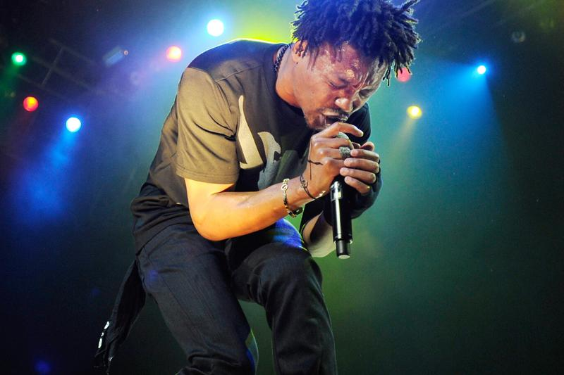 sessions-with-lupe-fiasco-x-okayplayer-tv