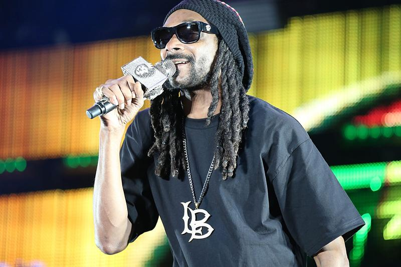 snoop-dogg-is-teasing-us-with-the-return-of-doggy-style-record
