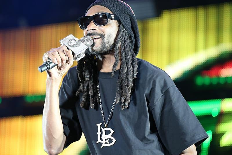 Snoop Dogg Kanye West white man photoshop