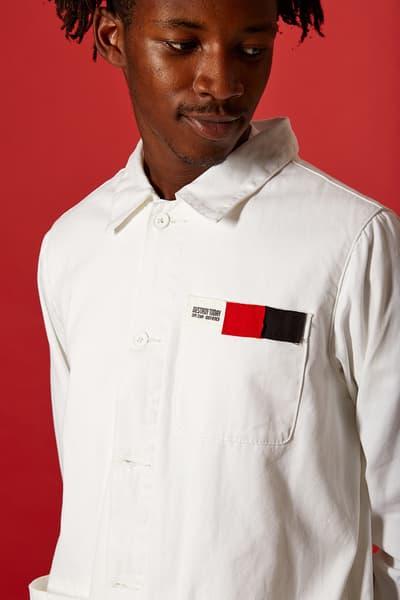 Sol Sol South Africa Streetwear Ben Eagles