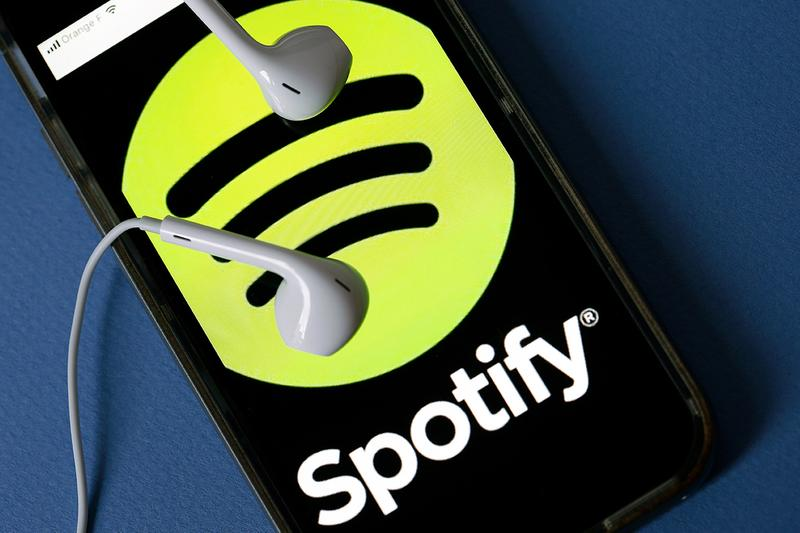 Spotify 112 Million Dollar Lawsuit Settlement Approved