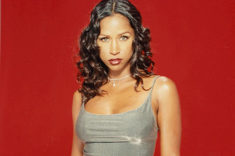 stacey-dash-x-curreny-x-creative-control