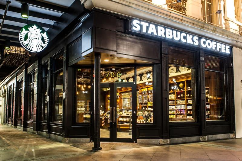 Starbucks Two Men Racial Profiling Settle Symbolic $1 USD Rashan Nelson Donte Robinson Diversity Training Philadelphia $200,000 Entrepreneurs