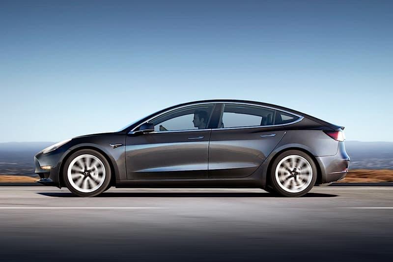 Tesla Model 3 Consumer Reports Recommendation Not Review 2018 Braking Negative Elon Musk Respond Complaint Problem