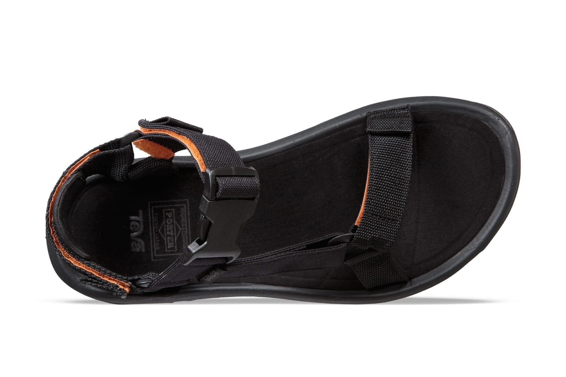 PORTER x Teva HURRICANE XLT 2 Sandal