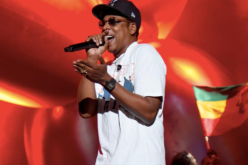 TIDAL Late Royalty Payments Labels artists owe money sony
