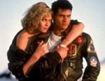 Tom Cruise Shares First Photo for 'Top Gun: Maverick'