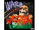 "Travis Scott Drops New Banger With Kanye West & Lil Uzi Vert, ""Watch"""