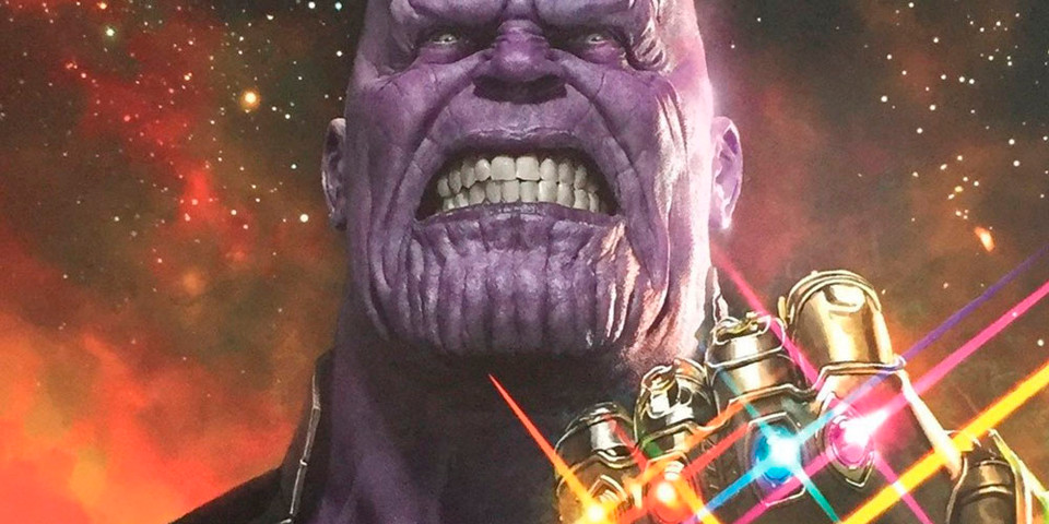 Avengers: Infinity War Ending & Themes Analysis | HYPEBEAST