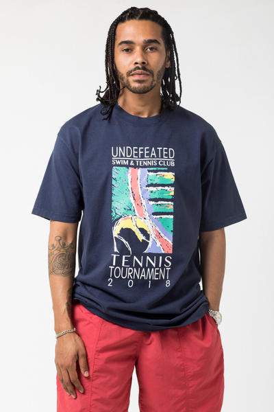 UNDEFEATED summer 2018 lookbook collection drop release may 2018 drop 1 delivery