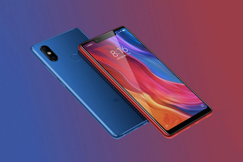 Xiaomi Mi 8 Release Details Explorer Edition SE 6.21-inch OLED Screen Samsung 20-Megapixel Selfie Camera Four-Way Curved Glass Back Panel Aluminium Frame Qualcomm Snapdragon 845 Processor 12-Megapixel Dual Duel-Frequency GPS Accurate Location Data