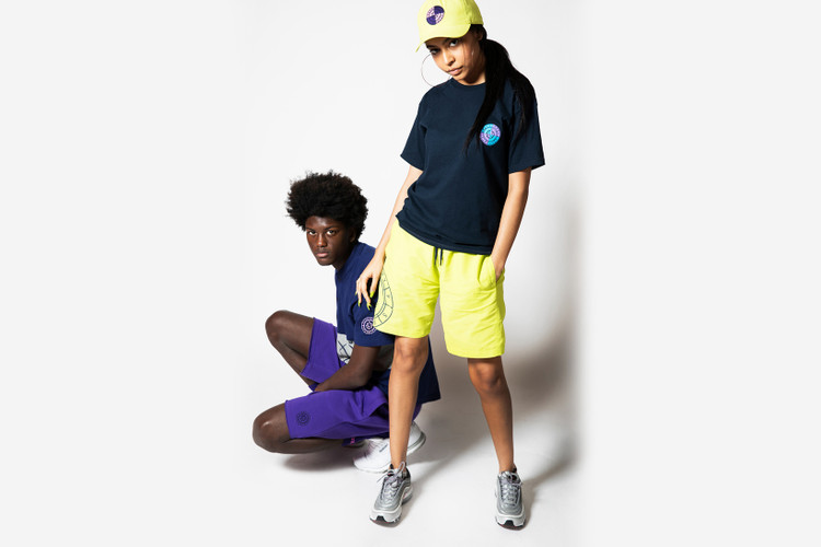8fc44ce82a412 10.Deep Focuses on Nautical Sportswear for VCTRY Summer 2018 Lookbook