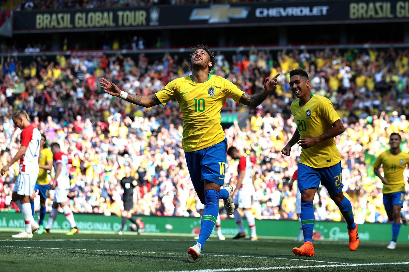 2018-world-cup-guide-brazil-neymar
